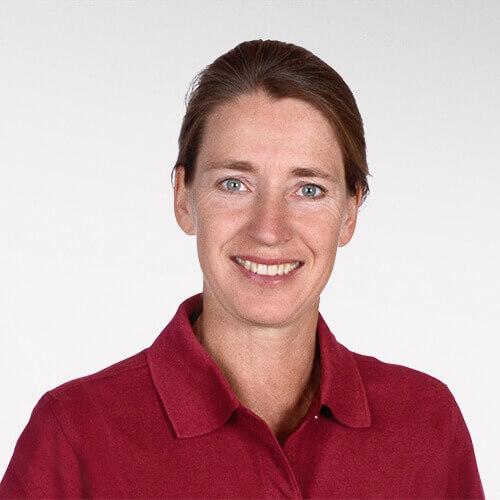 Anke Rehagel Zahnheilkunde Oldenburg