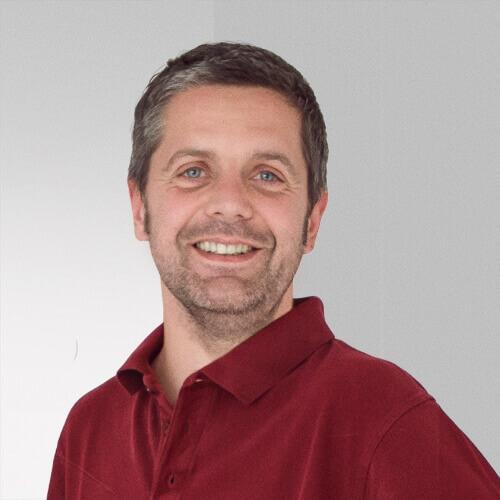 Lars Roßner